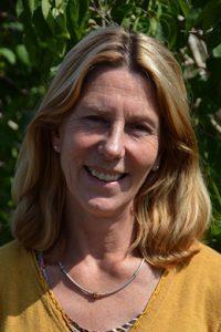 Hetty Boelhouwer